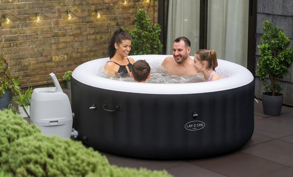 Father S Day Hot Tub Hire Hire The Latest 2021 Hot Tubs